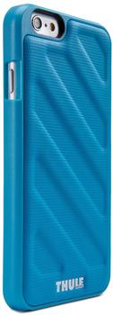Thule Gauntlet 1.0 blau (iPhone 6 Plus)