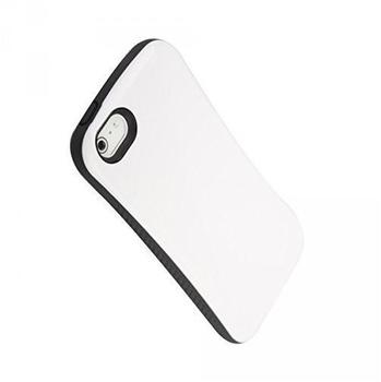 iCandy iPhone Backcover Hard Case Soft Shock Passend für: Apple iPhone 5, Apple iPhone 5S, Apple iP