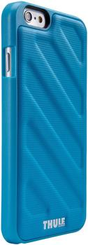 Thule Gauntlet 1.0 blau (iPhone 6)