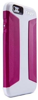 thule-atmos-x3-pink-weiss-fuer-iphone-6
