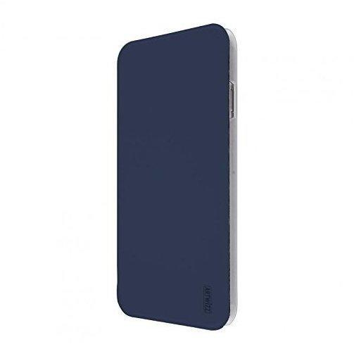 Artwizz SmartJacket navy (iPhone 6/6s)