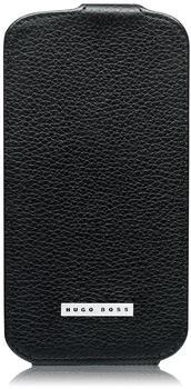 Hugo Boss Radian Flipcase (Samsung Galaxy S3)
