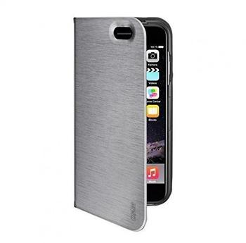 Artwizz SeeJacket Folio grau (iPhone 6/6s)