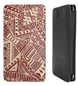 Caseable Design Smartphone TaschePouch für Lenovo Vibe Z