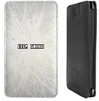 Caseable Design Smartphone TaschePouch für Lenovo Vibe X2 Pro