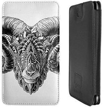Caseable Design Smartphone TaschePouch für Lenovo P90