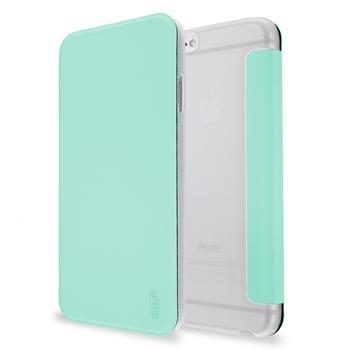 Artwizz SmartJacket mint (iPhone6/6s Plus)