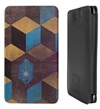 Caseable Design Smartphone TaschePouch für ASUS PadFone 2
