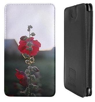 Caseable Design Smartphone TaschePouch für Samsung Galaxy S4 Active