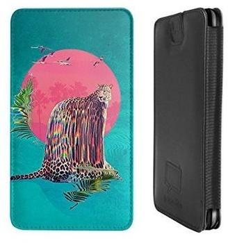 Caseable Design Smartphone TaschePouch für Sony Xperia Z