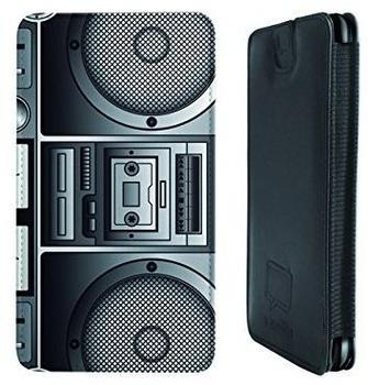 Caseable Design Smartphone TaschePouch für Samsung Galaxy S3