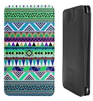 Caseable Design Smartphone TaschePouch für Nokia Lumia 830