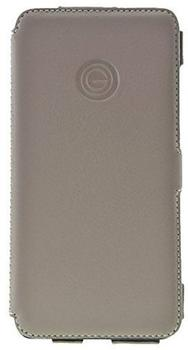 galeli-book-case-slim-fuer-apple-iphone-6-plus-etop