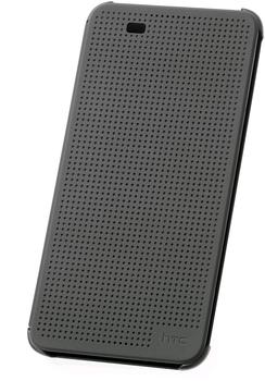 HTC Dot View (Desire 820) schwarz