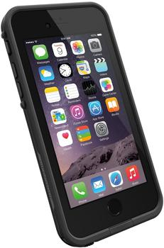 lifeproof-fre-case-fuer-apple-iphone-6