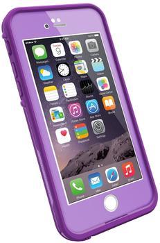 LifeProof Fre violett (iPhone 6)