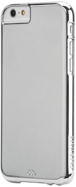 case-mate Barely There Handy-Schutzhülle cm Zoll) Cover