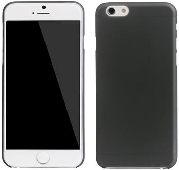 icandy Pro Case Ultra Thin (iPhone 6/6S)