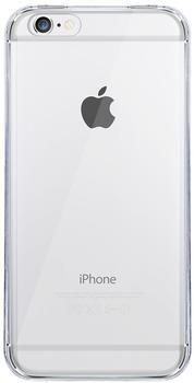 Ozaki O!Coat Crystal Snap On Cover (iPhone 6)