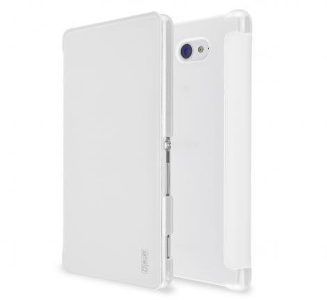 Artwizz SmartJacket weiß (Sony Xperia M2)
