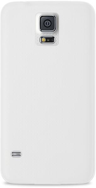 Puro Ultra Slim 0.3 (Galaxy S5 Mini)