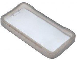 Topeak Ride Case II schwarz (iPhone 5/5S)