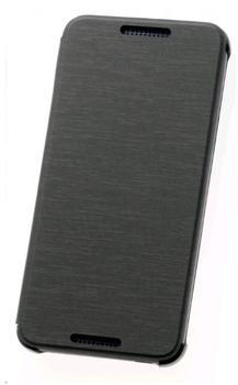 HTC Flip Case (HTC Desire 610)