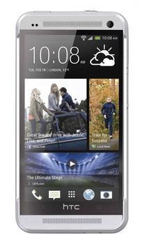 Topeak RideCase für HTC One ohne Halter white