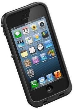 lifeproof-fre-casetransparent-fuer-apple-iphone-5c