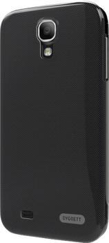 Cygnett Crystal Backcover (Samsung Galaxy S4 Mini)
