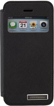 commander-window-cross-leder-case-fuer-iphone-55s