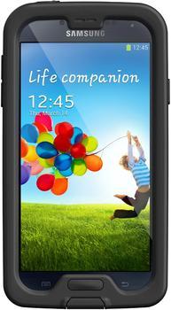 LifeProof Nüüd Case (Samsung Galaxy S4)