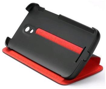 HTC Double Dip Flip Case HC V911 (HTC Desire 500)