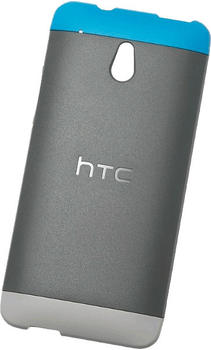 HTC Double Dip Case (HTC One Mini)