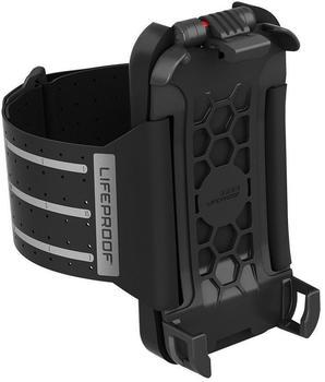 LifeProof Armband (iPhone 5)