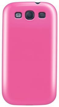 Katinkas Soft Cover Candy Magenta (Samsung Galaxy S3)