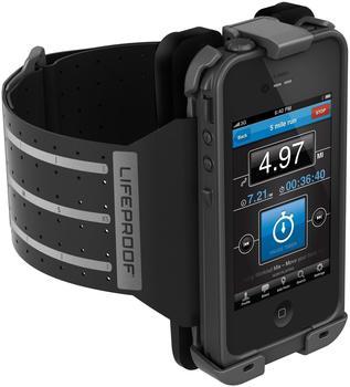 LifeProof Armband (iPhone 4/4S)