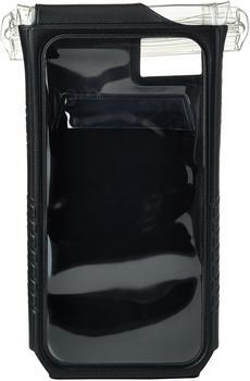 Topeak Drybag (iPhone 6+/6s+) weiß