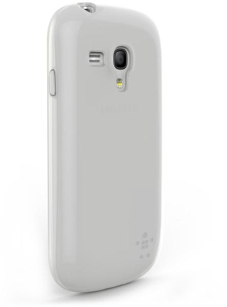 Belkin Sheer klar (Samsung Galaxy S3 Mini)