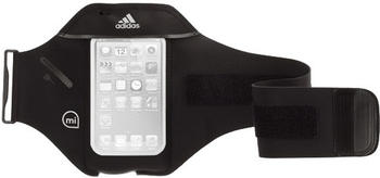 Griffin Adidas miCoach Armband (iPhone 5)