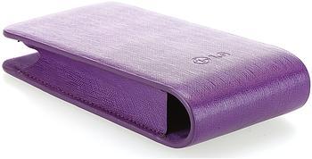 lg-universal-lederetui-violett-lgccl-240pub