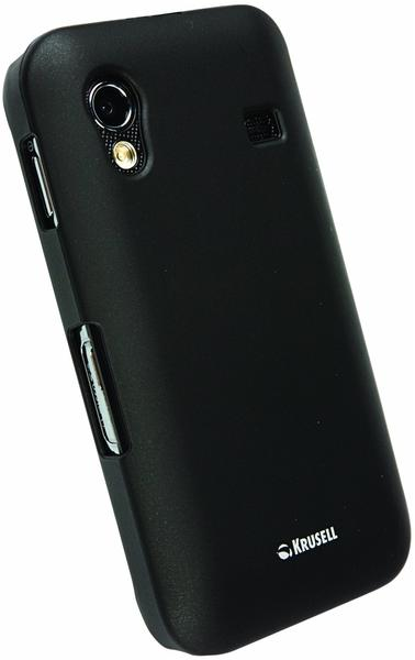 Krusell ColorCover (Samsung S5830 Galaxy Ace)