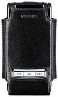 Nokia CP-198 schwarz