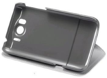 HTC HC V651 (HTC Sensation XL)