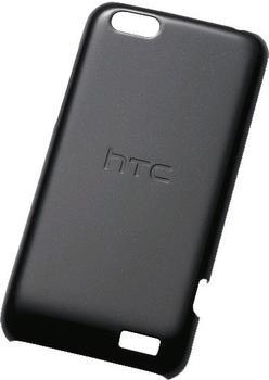 HTC Hard Shell HC C750 (HTC One V)