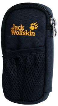 Jack Wolfskin Handytasche