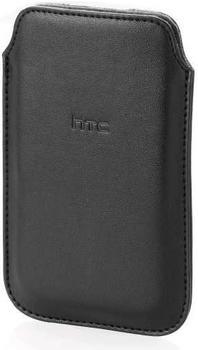 htc-po-s650-slip-case