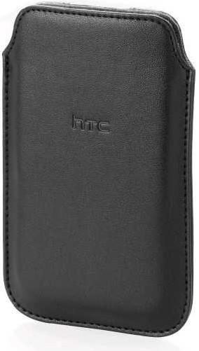 HTC PO S650 (HTC Titan/Sensation XL)