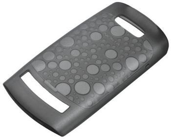 Nokia Soft Cover CC-1024 (Nokia Asha 303)