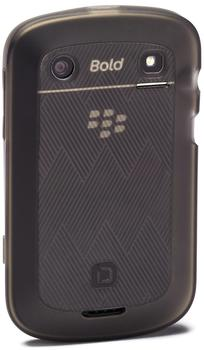 Dicota Flexi Case (BlackBerry Bold 9790)